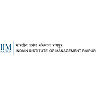 Indian Institute of Management Raipur