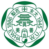 Ewha Womans University, Columbia University, Korea University