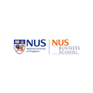 National University of Singapore Business School
