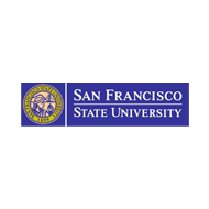 College of Business at San Francisco State University