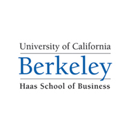 Haas School of Business at UC-Berkeley