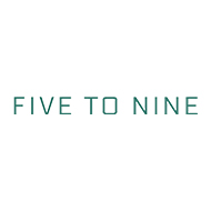Five to Nine