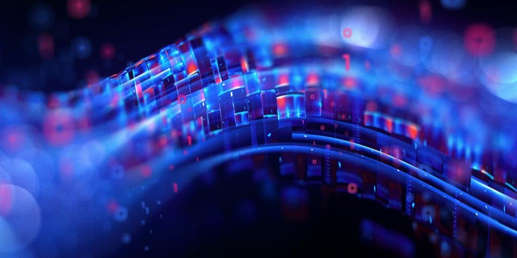 A quantum leap toward a computing revolution morgan stanley solutioingenieria Image collections