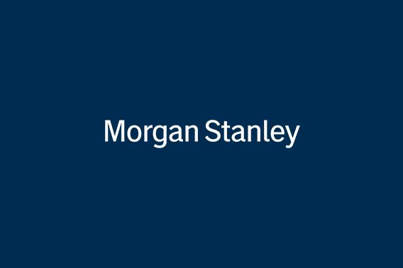 Morgan Stanley Investor Relations >> Newsroom Morgan Stanley