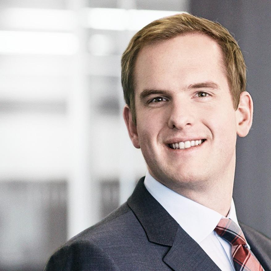 Evan Damast Managing Director Global Capital Markets Morgan Stanley