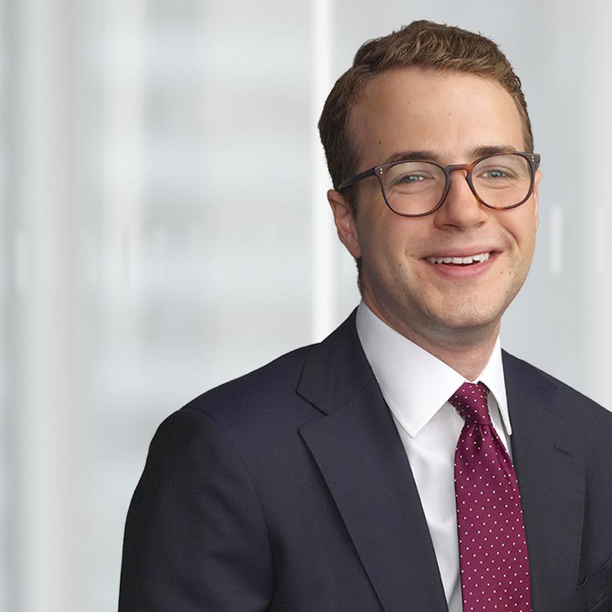 Goldman Sachs Elevator On Young Money
